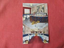 Le Beaujolais  Restaurant   60 Th Street   New York > New York City     Ref 3232 - Manhattan