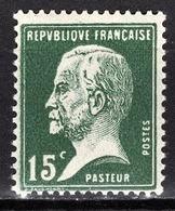 FRANCE 1922/26 -  Y.T. N° 171 - NEUF** - France