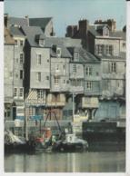 Postcard - Normande - Honfleur Card No.140496  - Unused Very Good - Cartes Postales