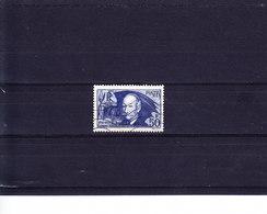 N° 398 - Used Stamps