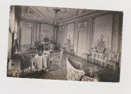 BUTTRIO San DANIELE Del FRIULI (UD),  Fotografica, Villa Florio Ciconi Beltrame, Buona Affrancatura - F.p. - Anni '1930 - Udine