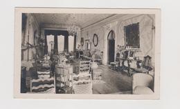BUTTRIO San DANIELE Del FRIULI (UD),  Fotografica, Villa Florio Salone Da Ballo - F.p. - Anni '1930 - Udine