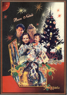 Natale - 1999 Folder - 1946-.. République