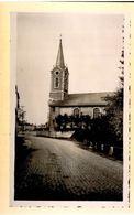 LEUZE-LONGCHAMPS   église  Photo. - Eghezée