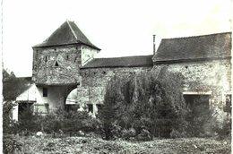 LIGNY   Ferme Historique D'en Haut. - Sombreffe