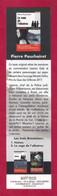 Marque Page Palémon éditions. - Marque-Pages