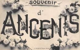 44-ANCENIS- SOUVENIR - Ancenis
