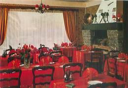 66  Le Boulou - Restaurant Le Grillon D' Or   AY 1167 - Autres Communes