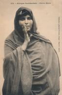 I94 - Afrique Occidentale - Femme Maure - Afrique