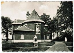 Ertvelde, Kapel Van O.L.Vrouw Van Stoepe (pk55682) - Assenede