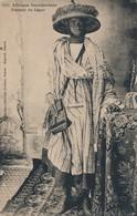 I95 - Afrique Occidentale - Traitant Du Cayor - Afrique
