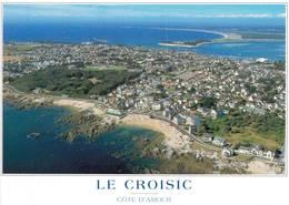 COTE D'AMOUR - Le Croisic