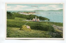 Beaumaris - Anglesey