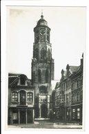 CPA - Carte Postale-Belgique- Lier- Grote Kerk  VM1599 - Lier