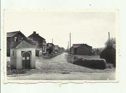 Falisolle - Rue Des Combattants ( 2 Scans) - Sambreville
