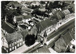 Lo, Luchtopname, Westpoort (pk55692) - Lo-Reninge