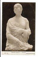 CPA - Carte Postale-Belgique-Bruxelles- Musée- Hommage De Charles Samuel-VM1601 - Musées