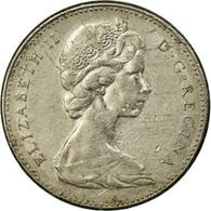 Monnaie, Canada, Elizabeth II, 5 Cents, 1977, Royal Canadian Mint, Ottawa, TB+ - Canada