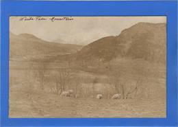 ETATS UNIS - New York, White Face Mountain - NY - New York