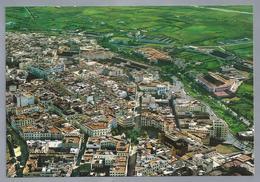 MA.- MAROC. TETOUAN. -(Arabisch: تطوان). Vue Aérienne. Aereal View. Ongelopen. - Marokko