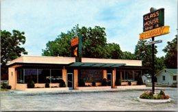 Florida Jacksonville Glass House Restaurants - Jacksonville