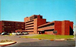 Florida Jacksonville Baptist Memorial Hospital - Jacksonville