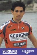 Biagio CONTE (dil376) - Cyclisme