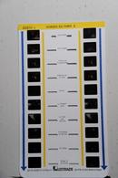 LESTRADE :   48281 C   GORGES DU TARN  3 - Visionneuses Stéréoscopiques