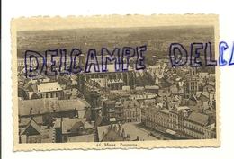 Mons. Panorama. 1946. Edition Artistique Léon Willame - Mons