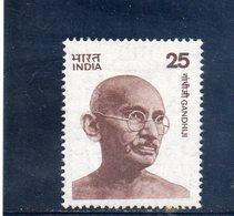 INDE 1976 ** - Inde