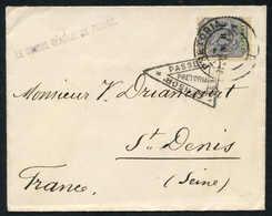 Sammlungen Und Posten Britisch Commonwealth Allgemein - Non Classés