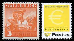 Sammlungen Und Posten Österreichische Gebiete - Autriche