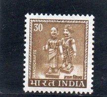 INDE 1979 ** - Inde