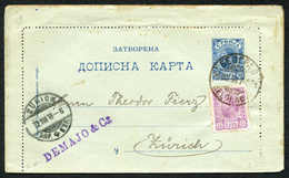 Sammlungen Und Posten Osteuropa - Collections