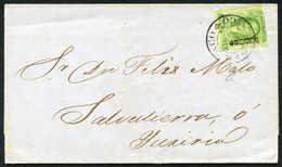 Sammlungen Und Posten Amerika - Timbres