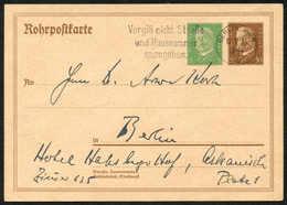 Sammlungen Und Posten Weltweit - Timbres