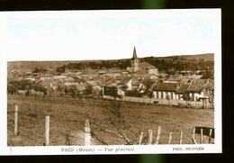 VOID - Frankrijk