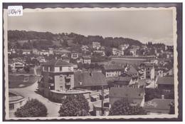 DISTRICT DE LAUSANNE - PRILLY - TB - VD Vaud