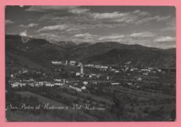 San Pietro Al Natisone E Val Natisone - Udine