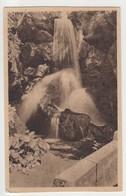 Sachs Schweiz Lichtenhainer Wasserfall - Non Classificati