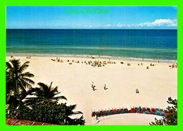 VARADERO, CUBA - PLAYA INTERNACIONAL  - EDICIONES GIANNI COSTANTINO - - Cuba
