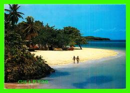 HOLGUIN, CUBA - PLAYA GUARDALAVACA - EDICIONES GIANNI COSTANTINO - - Cuba