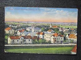 AK MARIA ENZERSDORF B. Mödling 1915 ////  D*37295 - Maria Enzersdorf
