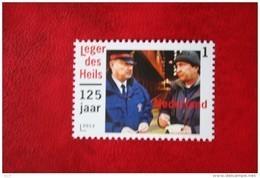 Leger Des Heils Salvation Army NVPH 2909  2012 POSTFRIS MNH ** NEDERLAND / NIEDERLANDE / NETHERLANDS - Ungebraucht
