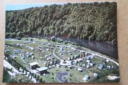 LIVERDUN - Vue Aérienne - Le Camping(  54 Meurthe Et Moselle ) - Liverdun