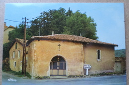 LIVERDUN -Notre Dame De Bel-Amour (  54 Meurthe Et Moselle ) - Liverdun