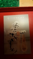 Givenchy - Modern (from 1961)