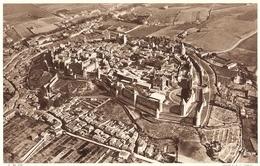 CARCASSONNE  1935 - Vieux Papiers