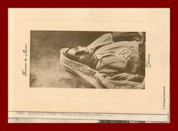 Femmes Du Maroc * Vanina   (scan Recto Et Verso ) - Maroc