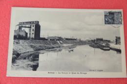 62 Arras La Scarpe  1931 - Other Municipalities